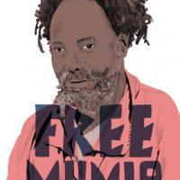 [EUA] Situação de Mumia