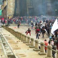 [Colômbia] Abolir o Estado, Constituir as Assembleias!
