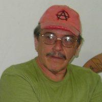 [Venezuela] O companheiro Nelson Méndez morre aos 68 anos em decorrência da Covid-19