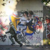 [Uruguai] Chile: a convenção constitucional pode ser o túmulo da revolta
