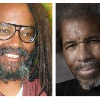 [EUA] Entrevista entre Mumia Abu-Jamal e Albert Woodfox