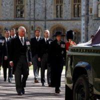 [Reino Unido] A Monarquia, o Estado e a BBC