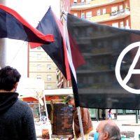 [Espanha] Liberdade, autonomia e solidariedade: a constante evolução do movimento anarquista