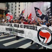 29M: O dia nacional de lutas e a hegemonia reformista