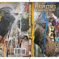 """[EUA] Nova edição da revista """"Perspectives on Anarchist Theory"""""""