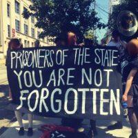 [EUA] Dia internacional de solidariedade com xs presxs anarquistas de condenação longa (11 de Junho)