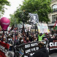 [França] Julgamento dos assassinos de Clément: a extrema-direita é um veneno mortal