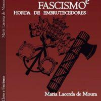 """Lançamento: """"Clero e fascismo"""", de Maria Lacerda de Moura"""