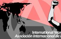 [Internacional] Rumo ao próximo Congresso Plenário e Extraordinário da AIT