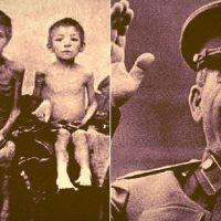[Portugal] O Holodomor de 1932-1933: genocídio do povo ucraniano