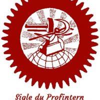 [França] Chamada internacional para contribuição | A Internacional sindical vermelha e a oposição sindicalista ao bolchevismo
