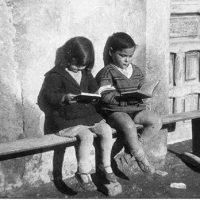[Espanha] Quando éramos os melhores em inovação educacional