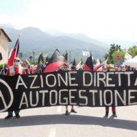 [Itália] Marcha Não ao TAV. Rumo a um estado de luta