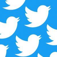 [Espanha] As redes sociais e as massas de sonâmbulos