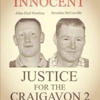 [Irlanda do Norte] Prisioneiro Anarquista Irlandês Completa 30 Anos: Encarcerado Injustamente
