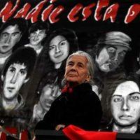 [Chile] Comunicado: Companheira Luisa Toledo Sepúlveda, Presente!