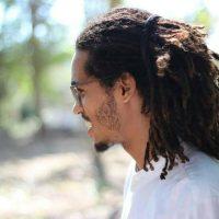 [Cuba] Liberdade para Alexander Diego Gil