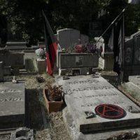 [Itália] Errico Malatesta 89 anos após sua morte