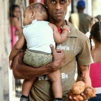 Escrito de um anarquista cubano depois das manifestações em Cuba