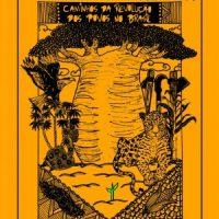 Ixé Ygara: por terra e território