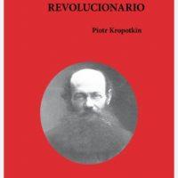 """[Espanha] Lançamento: """"Memorias de un revolucionário"""""""