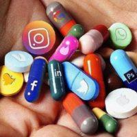 [Espanha] Deveríamos abandonar as redes sociais