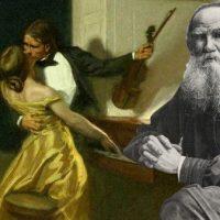 Como uma novela proibida de Lev Tolstói deu início à revolução sexual na Rússia