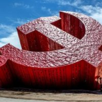 [China] Turismo vermelho