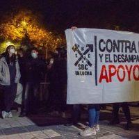 """[Espanha] Condenados a sete anos de prisão por agressão a dois neonazistas que estavam """"caçando"""" menores migrantes"""