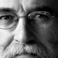 """[Espanha] Carlos Taibo: """"O planeta nos deixa e é necessário frear de imediato a locomotiva do crescimento"""""""