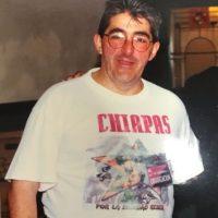 [Espanha] Hasta siempre, Anselmo