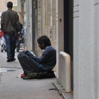 [Itália] Os despejos para os inquilinos afetados pela crise estão de volta a partir de hoje