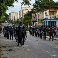 """[Cuba] """"A revolução"""""""