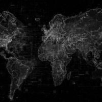 [Reino Unido] Novo projeto internacional de contrainformação - Dark Nights