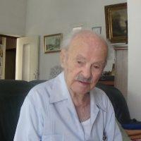 [França] O companheiro Enric Mèlich faleceu na noite de 6 para 7 de julho