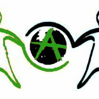 Esperanto, a língua perigosa no Brasil