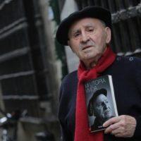 [País Basco] Cascante recebe este sábado uma homenagem a Lucio Urtubia