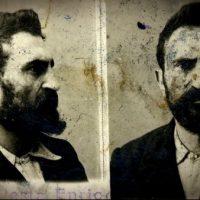 [Espanha] O pragmático e lúcido Malatesta