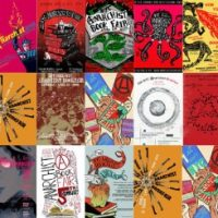 [EUA] Festival de Cinema Anarquista de Nova York em busca de contribuições