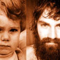 [Argentina] Carta da mãe de Santiago Maldonado no dia que completaria 32 anos