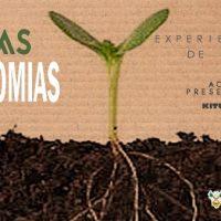 [Equador] Outras Economias. Cinco Experiências de Autonomia e Autogestão