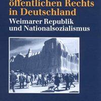 Editora alemã faz acerto de contas histórico com autores nazistas