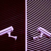 [Internacional] Anunciando o Centro de Recursos de Contra-Vigilância