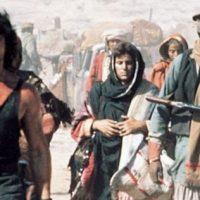 [Espanha] O Afeganistão e as guerras