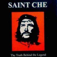 [Portugal] Che Guevara: a verdade por detrás da lenda, por Larry Gambone