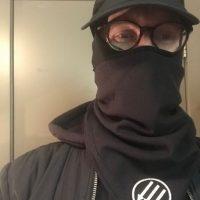 [EUA] Fui mandado para a cadeia depois de uma briga em um protesto antifa. Eis o que aconteceu lá.