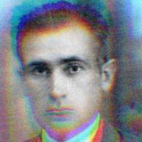 [Espanha] Isaac Puente: Medicina e Revolução