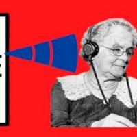 [Espanha] Vaquinha online para apoiar a Rádio Argayo