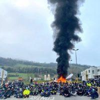 [Espanha] A Necessidade de Caixas de Resistência: o exemplo da TUBACEX