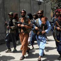 """[Espanha] Afeganistão: o fracasso da """"guerra contra o terrorismo"""" que iria impor valores ocidentais e libertar a região"""